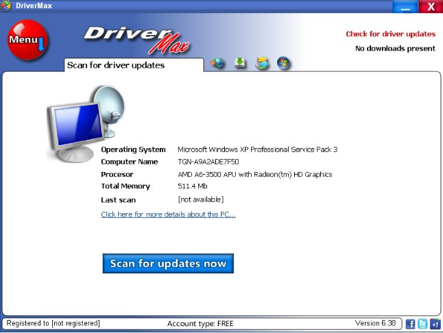 how to uninstall or change program