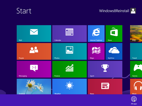 win8-screen