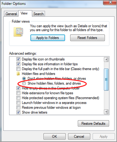 windows-7-show-hidden-files