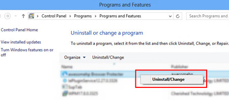 uninstall_change_win8
