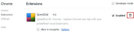 speeddial_chrome