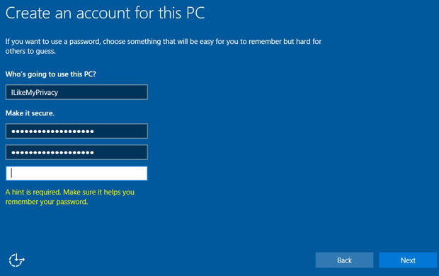 windows-10-clean-install-how-to-create-a-local-account-100600413-large.idge