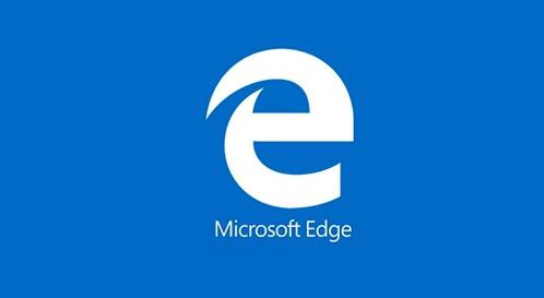 microsoft_edge_small_1