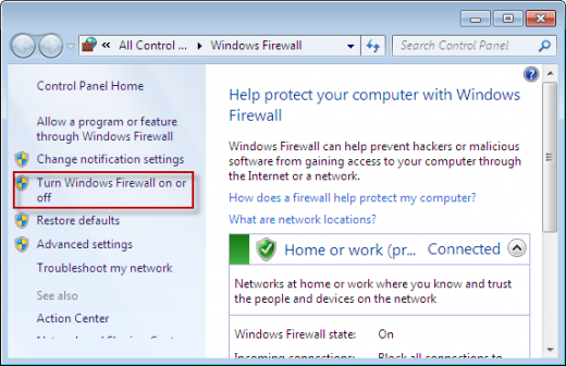 win701-turn-on-firewall