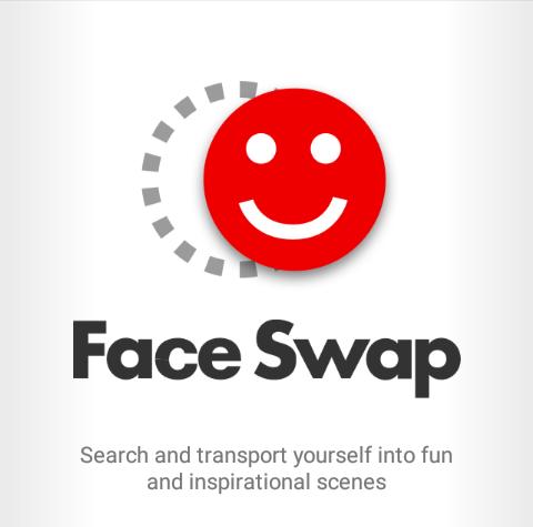microsoft_Face_Swap