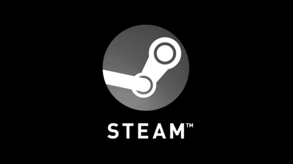 uninstall Steam