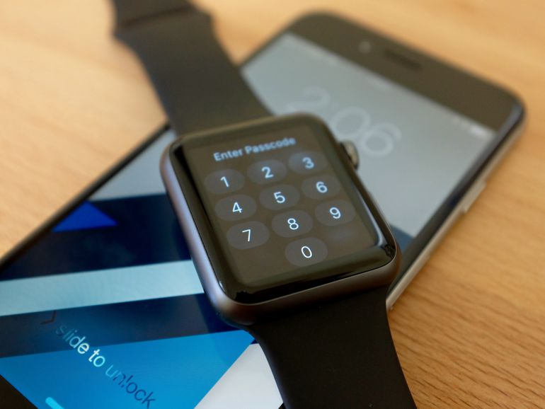 Microsoft_Account_signin_Apple_Watch