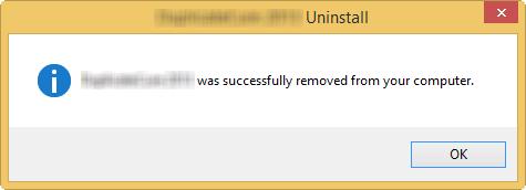 البرامج Uninstaller 3.0.1.1409 2014,2015 20140527030513_23056