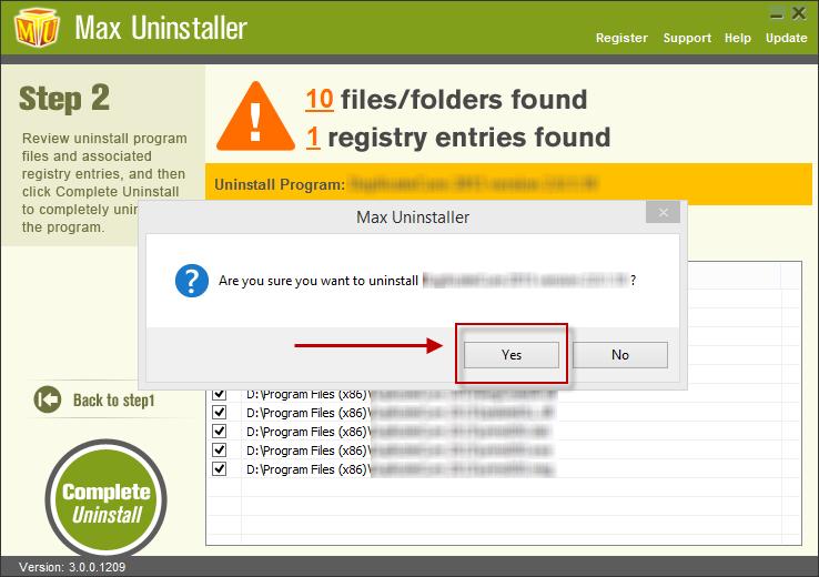 البرامج Uninstaller 3.0.1.1409 2014,2015 20140527030515_79718